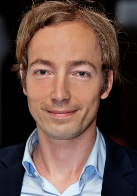 Tim Porträt 2