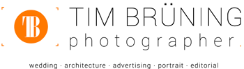TIM BRÜNING · PHOTOGRAPHY